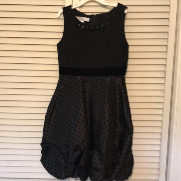 58fbf178166c Girls Little Black Dress size 10. M_5c926ad704e33dc4f4272fd1.  M_5c926ae62beb79752c721a15. M_5c926aeb9539f7950fc1d794.  M_5c926af0819e907371286246